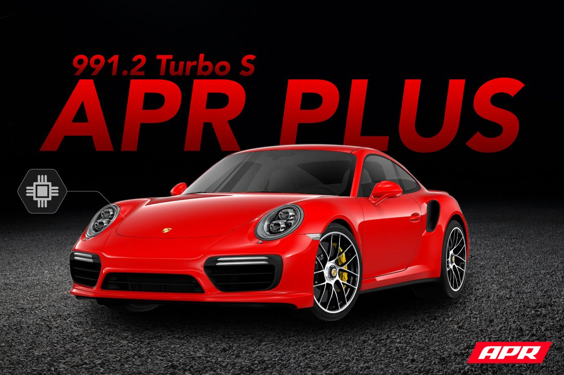 9912-turbo-s-plus.jpg