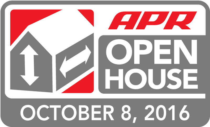 blog_APR-OPEN-HOUSE-logo1.png