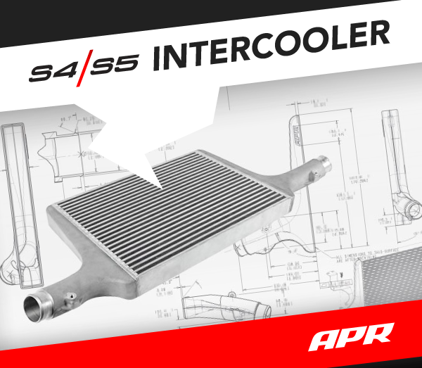 blog_B9-S4-Intercooler.png