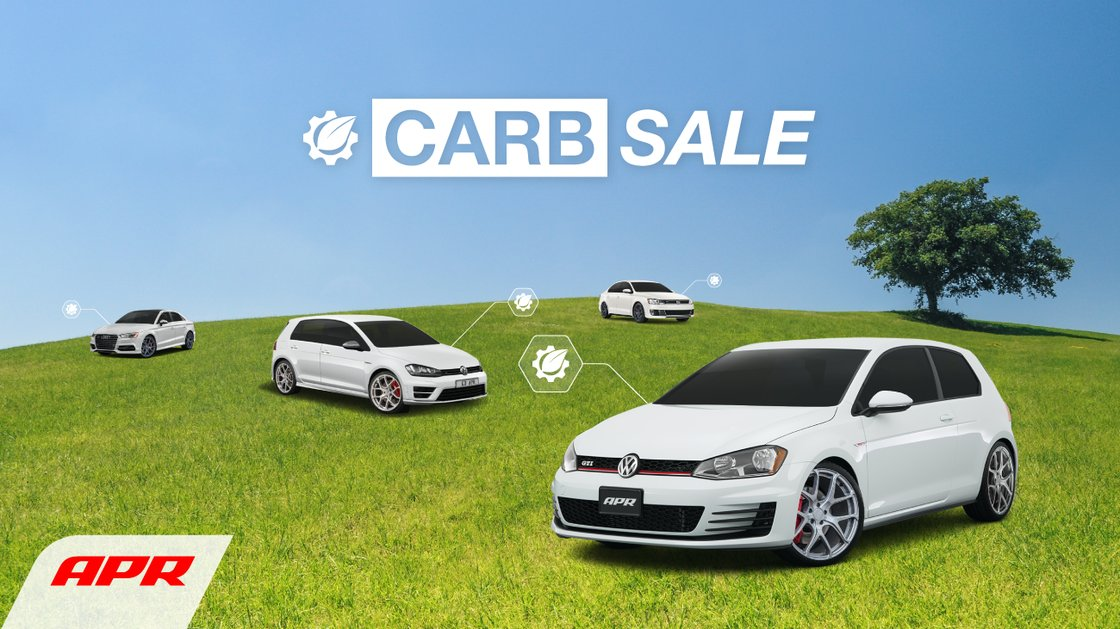 blog_Carb-Sale.png