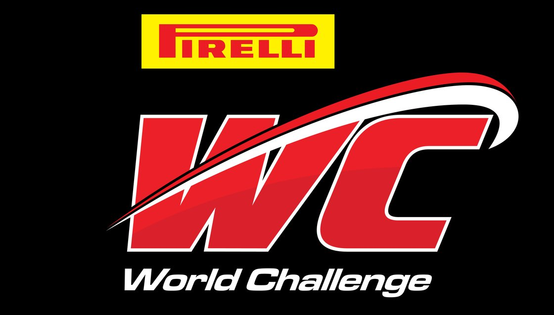 blog_Pirelli_World_Challenge_Black.jpg