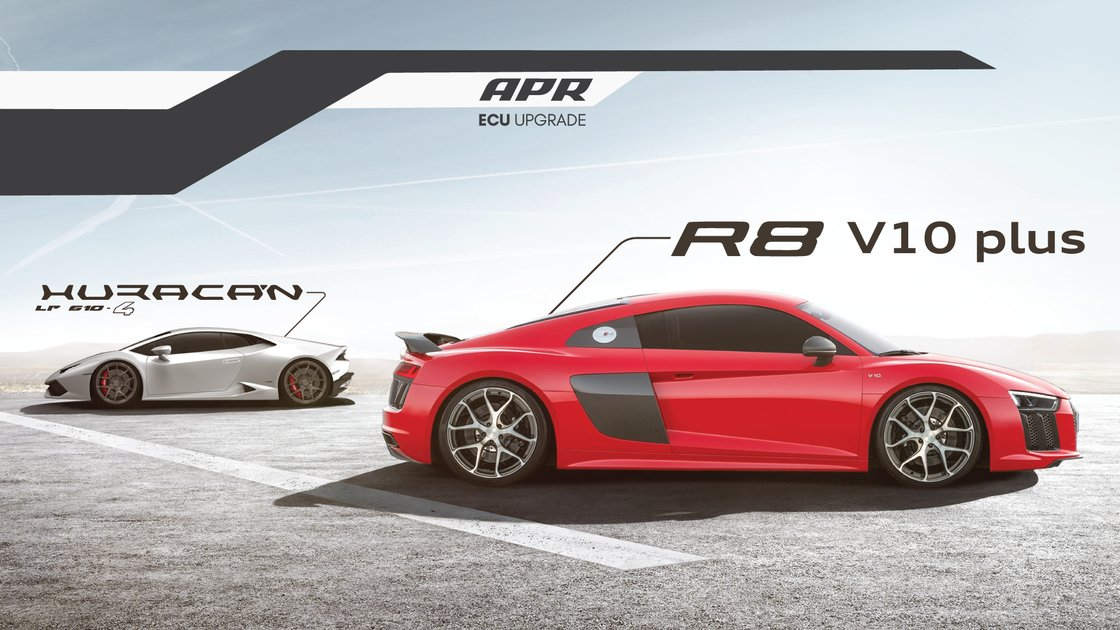 blog_R8-V10-Plus-Huracan-Release-Large.png