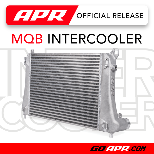 blog_RELEASE-MQB-INTERCOOLER.png