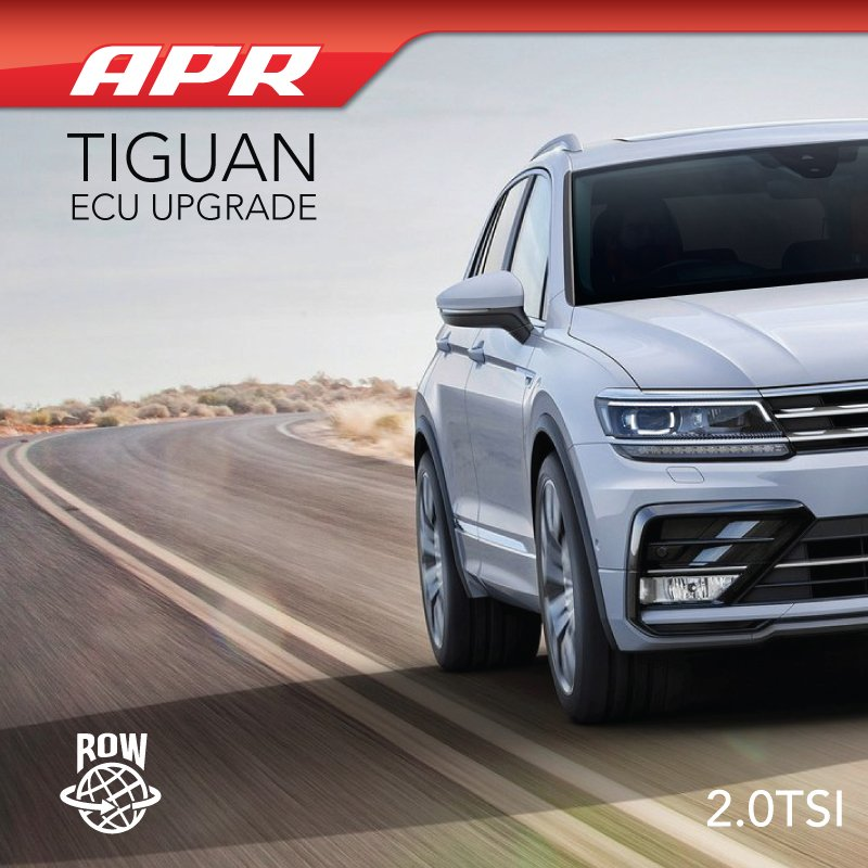 blog_TIGUAN-RELEASE-ROW.jpg