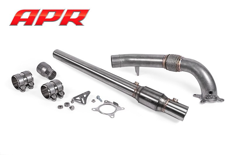 blog_apr_exhaust_universal_cast_downpipe_system_fwd-1.jpg
