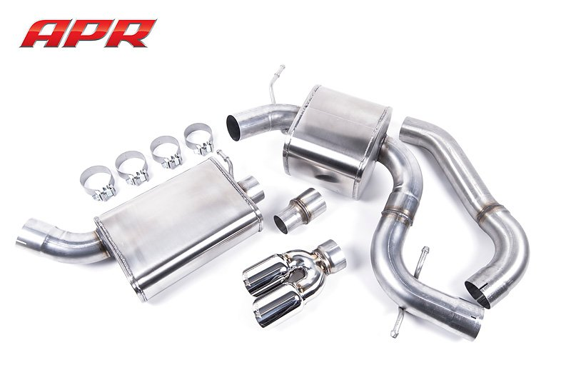blog_exhaust_mk6_gli_kit_cbe.jpg