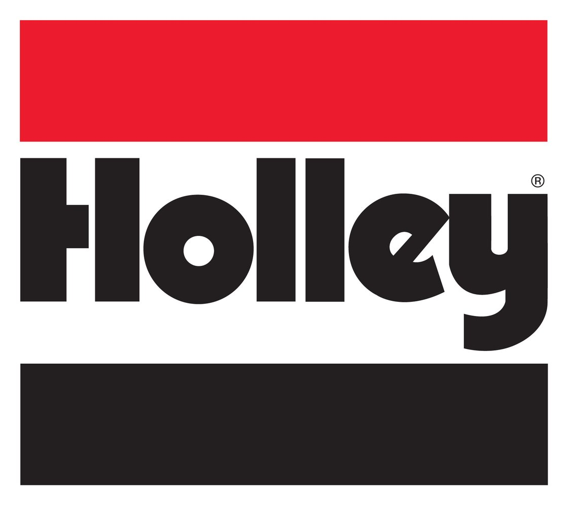 blog_logo_holley_red_blackbars.jpg