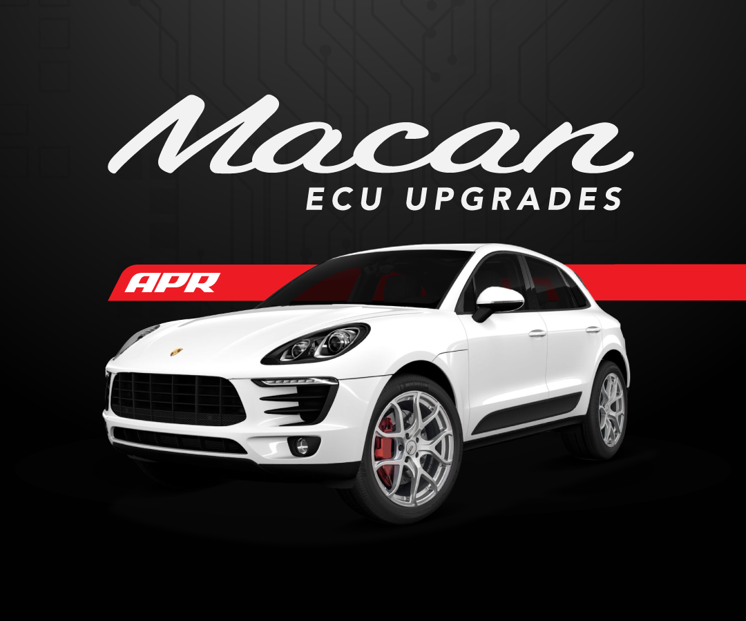 blog_macan-ecu.png