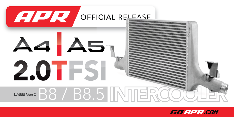 blog_release-b8.5-intercooler-lg.png