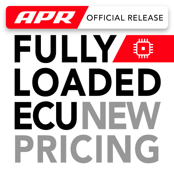 blog_release-new-pricing.png