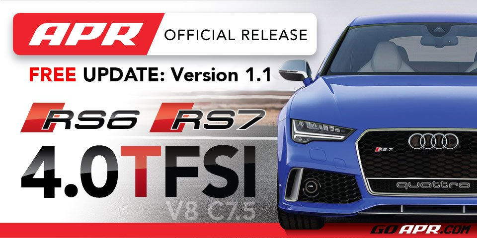 blog_release-rs7-v2-large.jpg