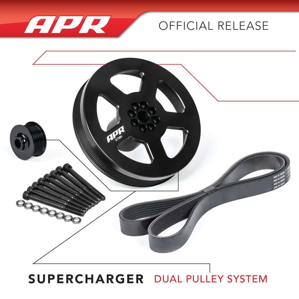 blog_release-supercharger-pulley.jpg