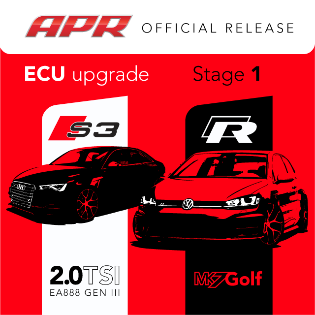 blog_s3-golf-r-release.png