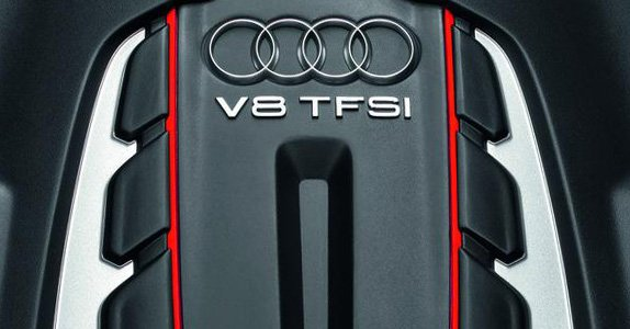 blog_s7-engine-cover.jpg