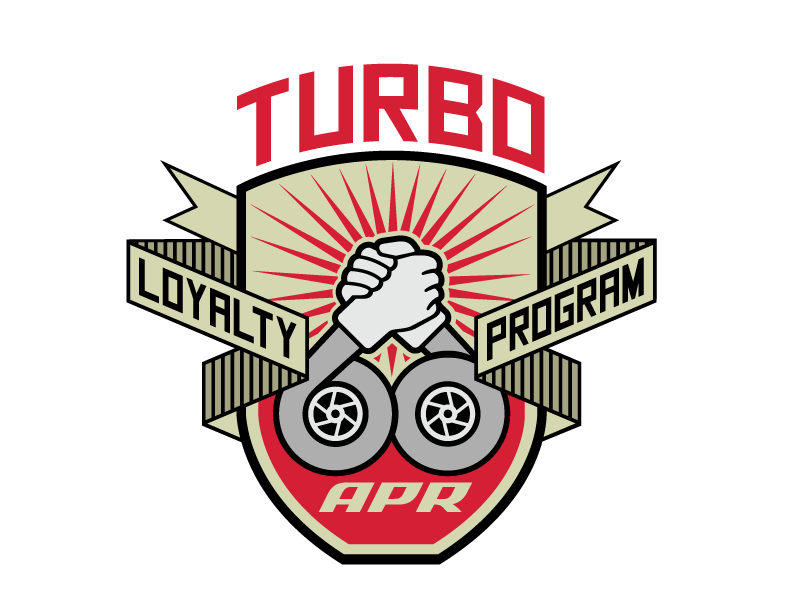 blog_turbo-loyalty-color.png