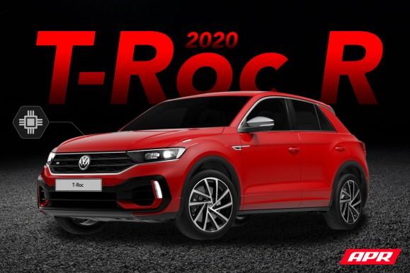 2020-t-roc-r