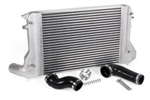 APR Intercooler System - PQ35 1.8T and 2.0T