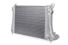 APR Intercooler System - MQB 1.8T and 2.0T