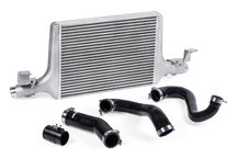 APR Intercooler System - MLBevo 1.8T and 2.0T