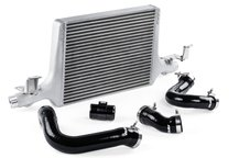 APR Intercooler System - MLBevo 3.0T