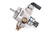 APR High Pressure Fuel Pump - Hitachi - 2.0T EA888 Gen 3 and Similar