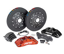 Brakes - brakes_category_carousel.png