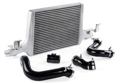 APR Intercooler System for the 2018+ Audi SQ5 3.0T