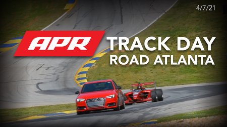 /450x/apr-track-day-cover-road-a-01.jpg