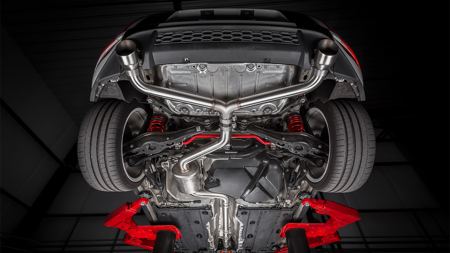 /450x/apr_exhaust_catback_mk7_gti_blog.png