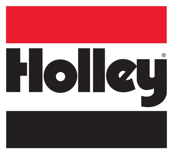 logo_holley_red_blackbars