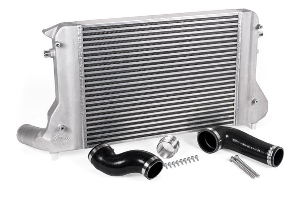 IC100012 - APR Intercooler System - 1.8T/2.0T EA113 / EA888 G1/2 MK5/6 Image