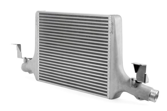 IC100017 - APR Intercooler System - B8/B8.5 A4/A5 1.8T/2.0T Image