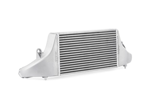 IC100024 - APR Intercooler System - 2.5 TFSI EVO (RS3) Image