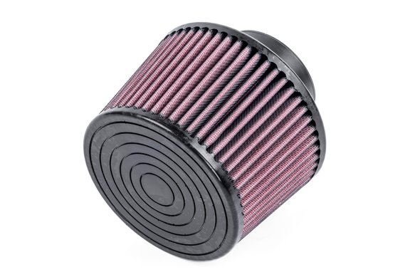 RF100011 - APR Replacement Intake Filter for CI100009/10 Image