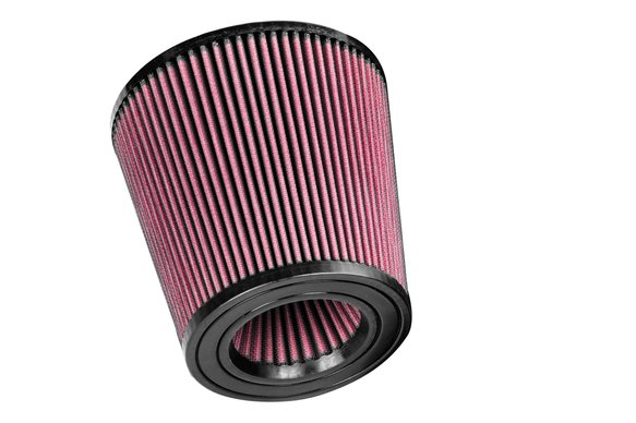 RF100015 - APR Replacement Intake Filter for CI100037/CI100040 Image