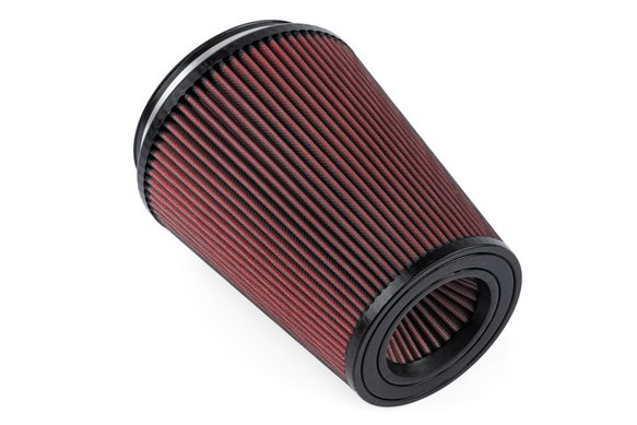 RF100016 - APR Replacement Filter for CI100038-A Image