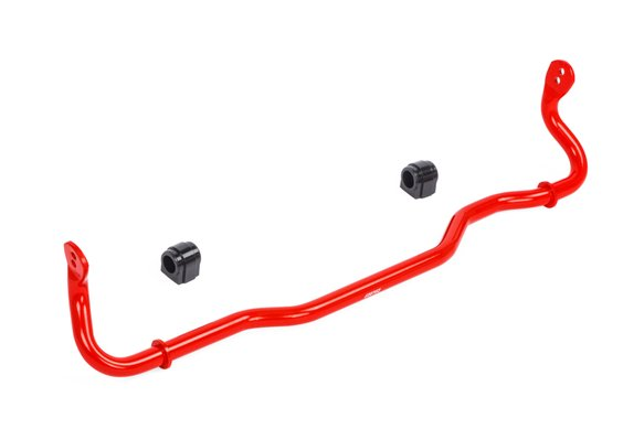 SUS00007 - APR Roll-Control Stabilizer Bar - Rear - MQB AWD Image