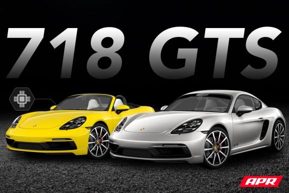 718-25t-gts
