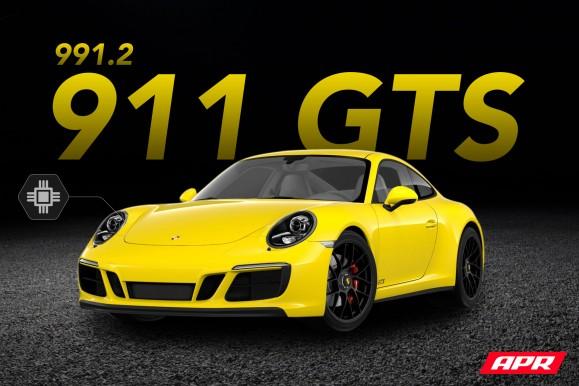 9912-911-30t-gts