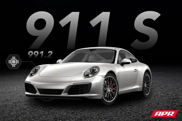 9912-911-30t-s