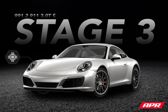 9912-911-30t-s-stage-3