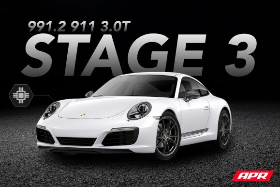 9912-911-30t-stage-3