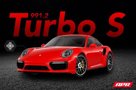 9912-turbo-s