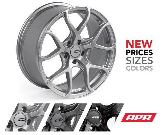 apr-wheel-size-release