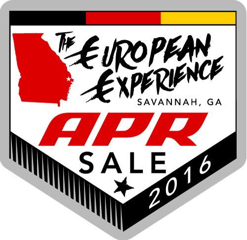 APR-ee-sale