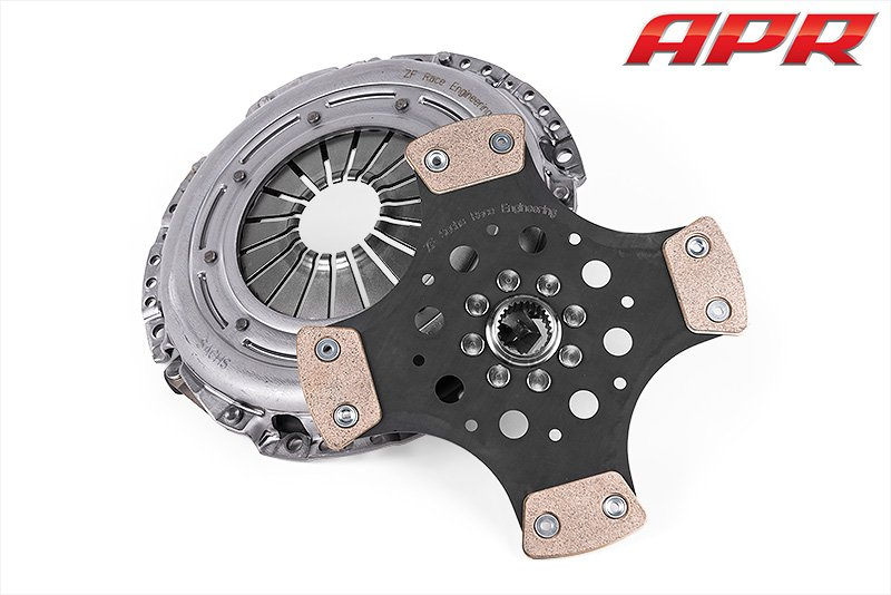 clutch_sachs_25tfsi_disc_and_plate